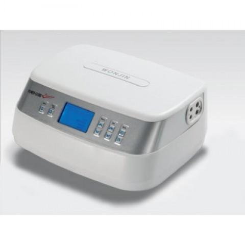 Συσκευή Λεμφικού Μασάζ-Πρεσσοθεραπείας Power Q 1000 Premium