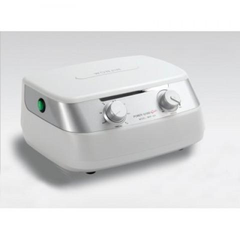 Συσκευή Λεμφικού Μασάζ-Πρεσσοθεραπείας Power Q 1000