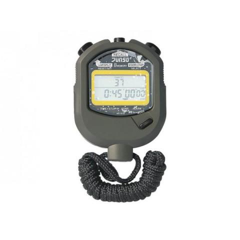 Ψηφιακά Χρονόμετρα Professional Stopwatch