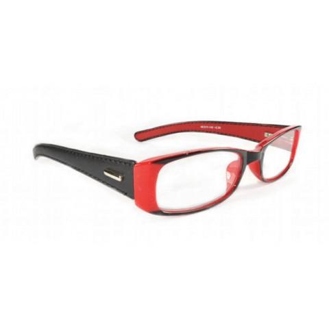 Γυαλιά πρεσβυωπείας Fashion Readers Raffa Optica