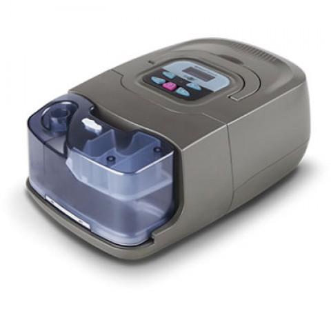 Συσκευή Resmart BPAP 25A (cpap, s, auto s))