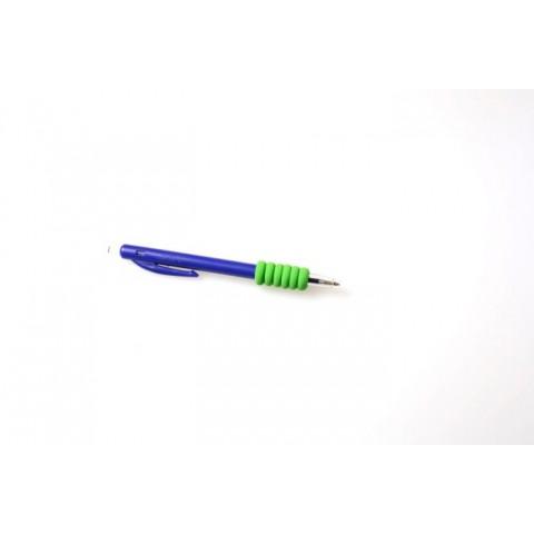 Λαβή Στυλό