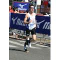 Προθετικό Πέλμα Roadrunner Sprinter's King