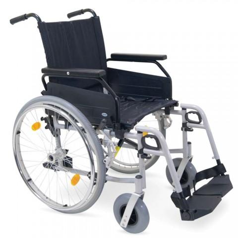 Αναπηρικό αμαξίδιο Rotec