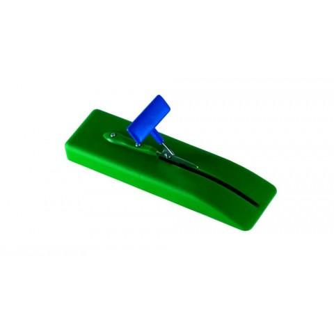 Ψαλίδι σε βάση (Πλαστικό)