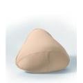 Ελαφριά βαμβακερή πρόθεση Priform για μαστεκτομή