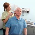 Σύστημα πλύσης αυτιών Welch Allyn