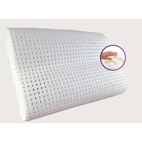 Μαξιλάρι ύπνου memory foam Dream 40 Ανατομικό