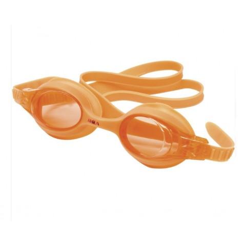 Παιδικά γυαλιά πισίνας SIL20AF