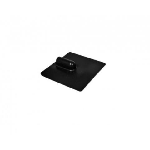 Ηλεκτρόδια Σιλικόνης , εσοχή 2mm