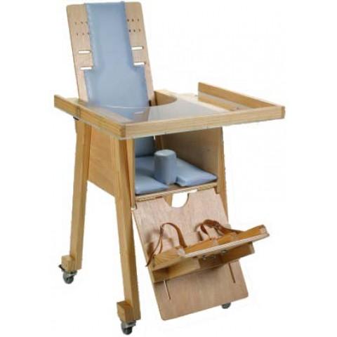 Καρέκλα δραστηριοτήτων Simba