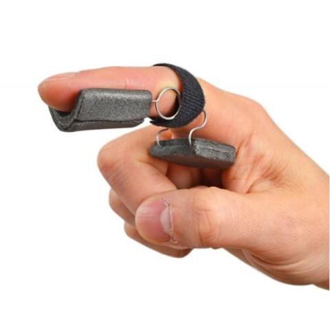 Νάρθηκας δακτύλου Single Armchair