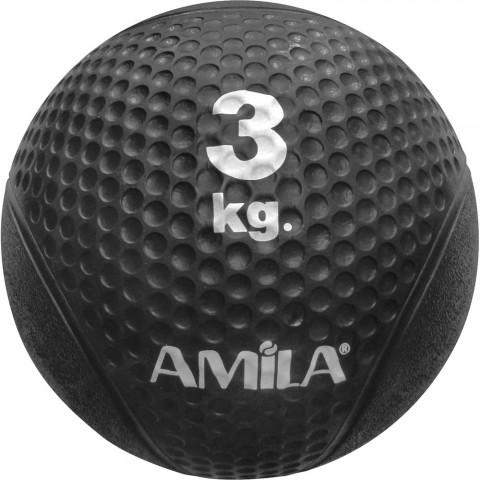 Μπάλα Soft Touch Medicine Ball