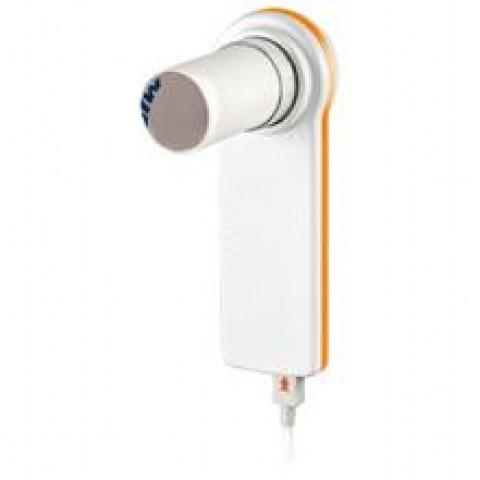 Σπιρόμετρο Minispir New ( Χωρίς Τουρμπίνα )