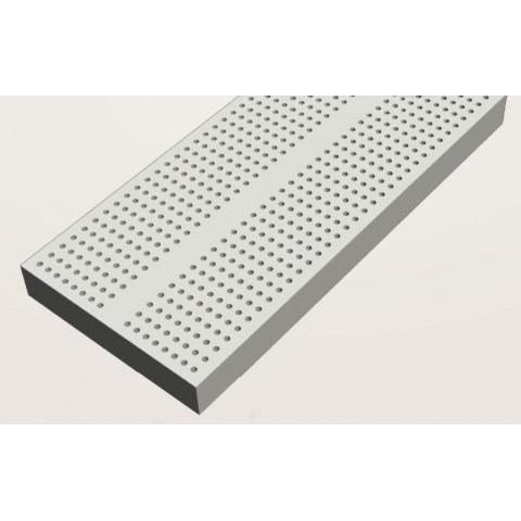 Στρώματα Latex (Τεχνητό) 15cm ύψος
