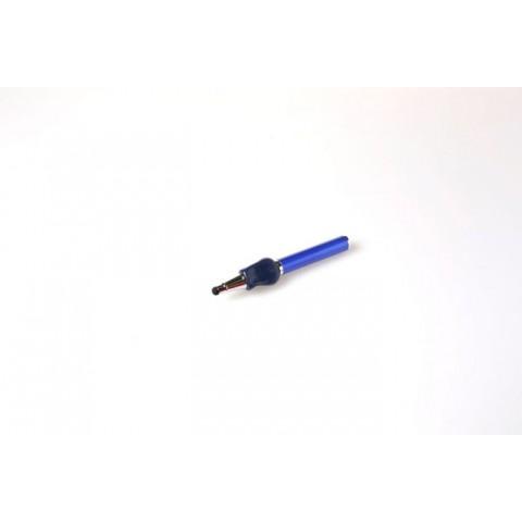 Στυλό για οθόνη αφής