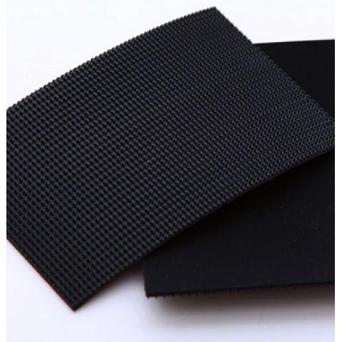 Αυτοκόλλητα τύπου Velcro σουέτ, αρσενικό (Ηook)