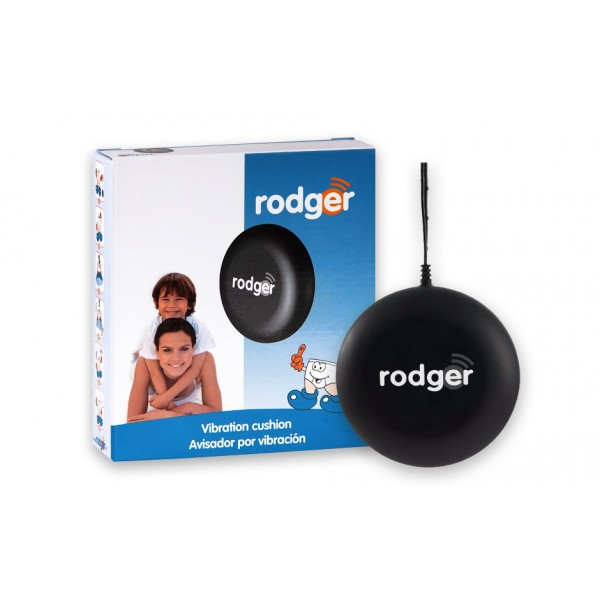 Συσκευή δόνησης Rodger