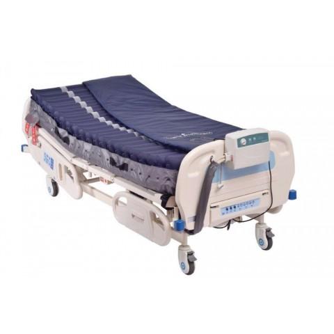 Αερόστρωμα Κατάκλισης Εντατικής Θεραπείας Taurus (σετ)
