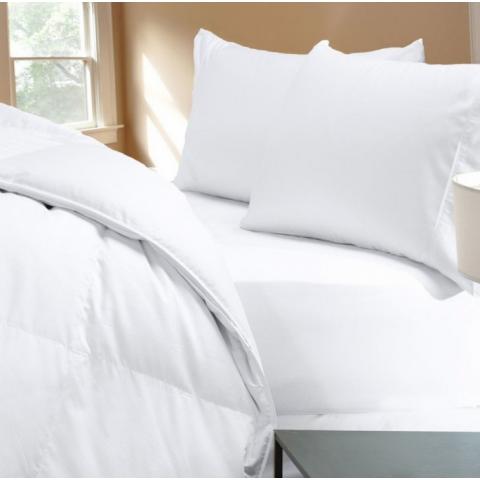 Αδιάβροχη παπλωματοθήκη Dry Sleep Tencel