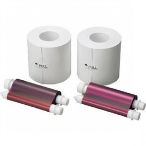 """Θερμικά χαρτιά υπερήχων Mitsubishi """"CK-50S Color printing pack for A6 video printer CP-50 series"""""""