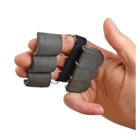 Νάρθηκας δακτύλων Triple Armchair