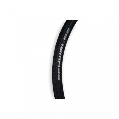 Ελαστικό οπίσθιου τροχού 26x1 (630x25)μαύρο