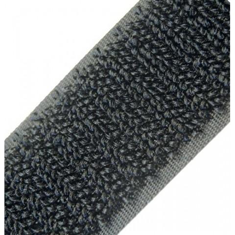 Αυτοκόλλητα τύπου Velcro θηλυκό (Loop) χωρίς απορρόφηση υγρών