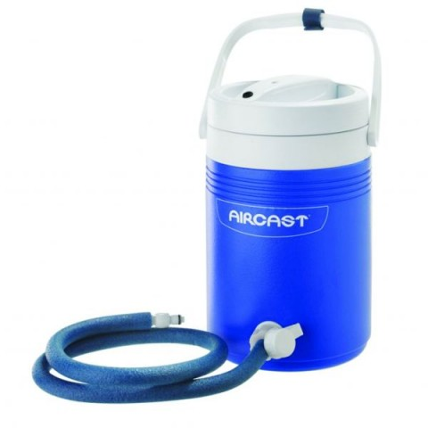 Συσκευή κρυοθεραπείας AIR COOLER Βαρελάκι