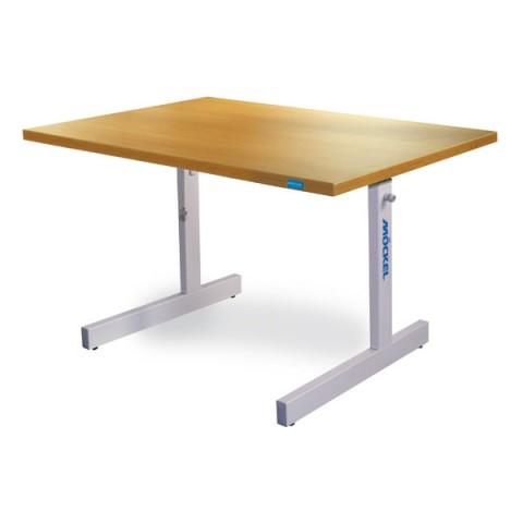 Εργονομικά Τραπέζια variable με ρυθμιζόμενο ύψος
