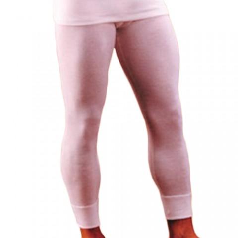 Παντελόνι Velan για ρευματισμούς και αρθρίτιδα (Ανδρικό - Γυναικείο)