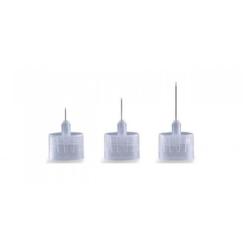 Βελόνες για πένα Ινσουλίνης   (G-29/G-30/G-31/G-32/G-33)
