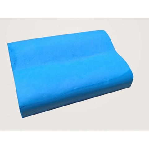 Μαξιλάρι ύπνου memory foam WaterGel  Ανατομικό