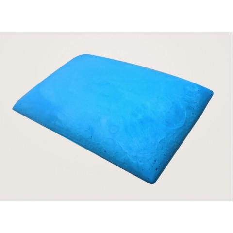 Μαξιλάρι ύπνου memory foam WaterGel  Κλασικό