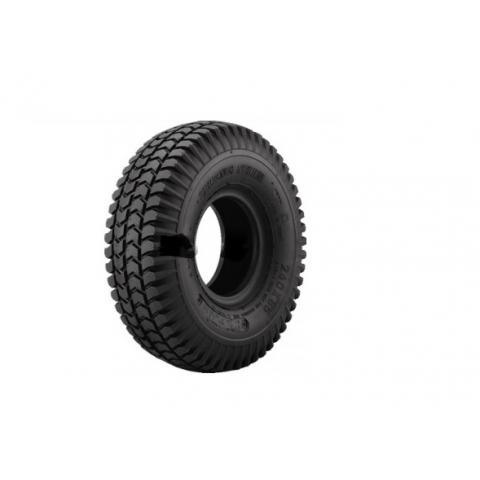 Ελαστικό τρακτερωτό 3.00-4 (260x85) 10x3 inch
