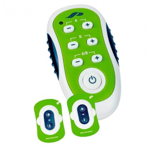 Ασύρματη συσκευή Wi-Tens New Age