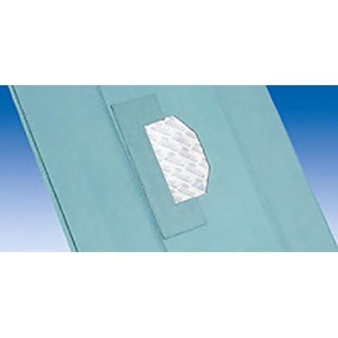 Χειρουργικά πεδία comfort διαφράγματος 225x235cm 4τεμ.