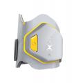 Συσκευή ηλεκτροδιέγερσης XFT-2001D για πτώση άκρου ποδός