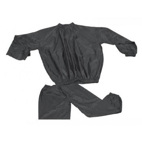 Φόρμα γυμναστικής Sauna Suit