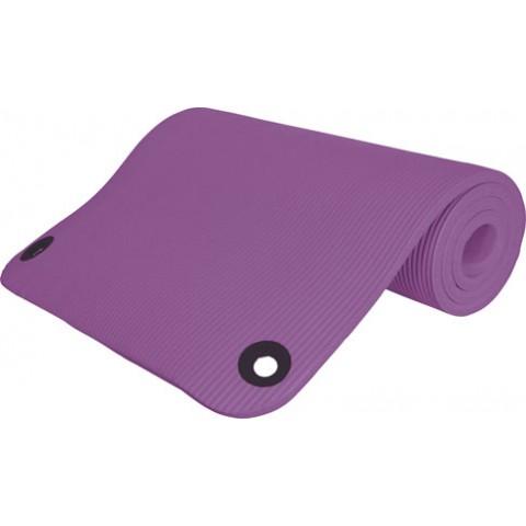 Amila Στρώμα για Pilates