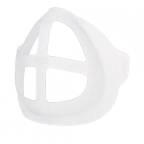 Αναπνευστήρας μάσκας προσώπου (2 τμχ.)