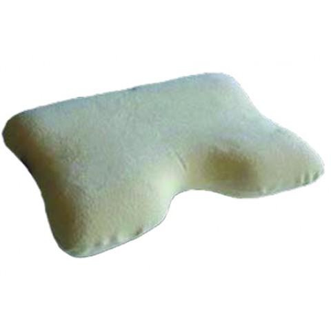 Mαξιλάρι Aνατομικό Snore