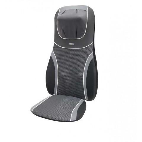 Κάθισμα μασάζ shiachu θερμαινόμενο BMSC-4600H HOMEDICS