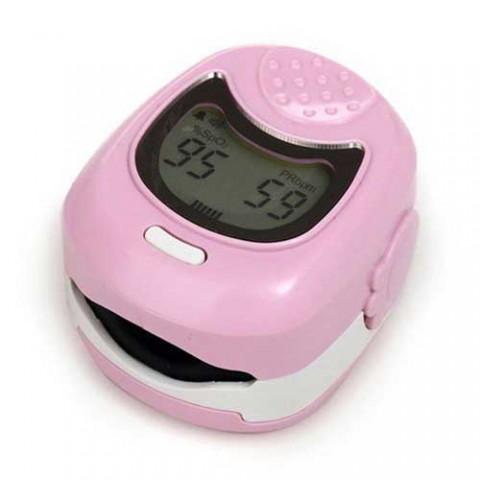 Παιδικό Οξύμετρο CMS50QA