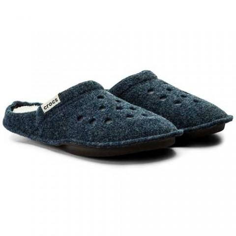 Παντόφλες Crocs