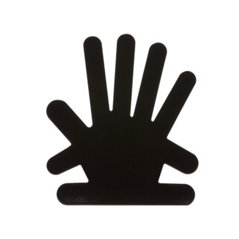 Ακινητοποιητής παλάμης δακτύλων μη αποστειρωμένο