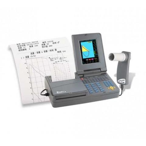 Σπιρόμετρο MIR Spirolab III