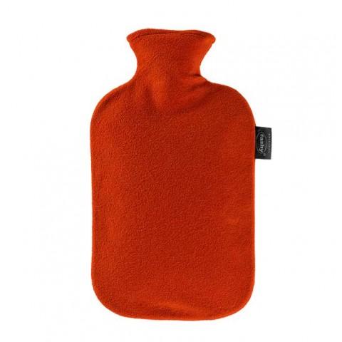 Θερμοφόρα νερού Fashy Fleece 6530