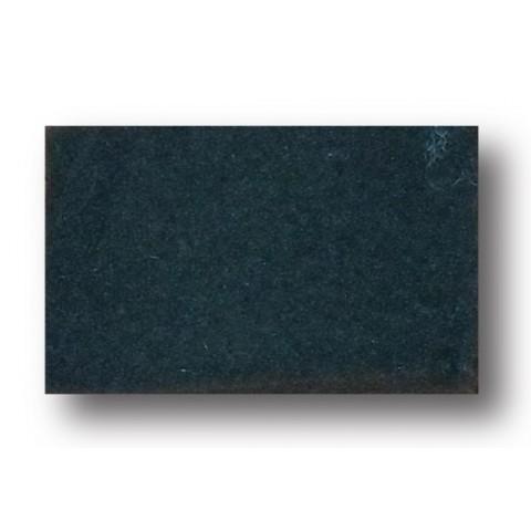 Φίλτρο μαύρο Ventus