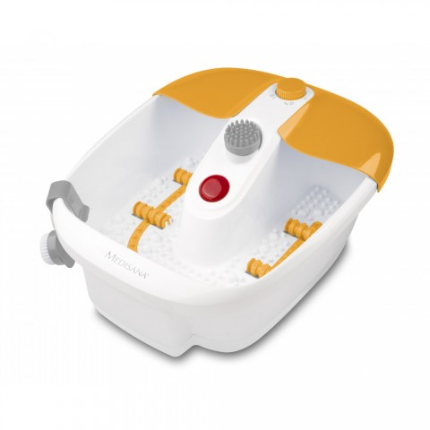Foot Spa FS-883 MEDISANA